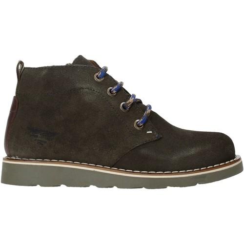 Παπούτσια Παιδί Μπότες Primigi 4420122 Πράσινος
