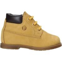 Παπούτσια Παιδί Μπότες Falcotto 2014105 01 Κίτρινος