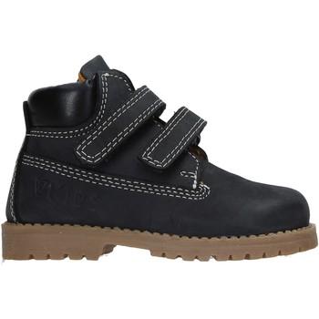 Παπούτσια Παιδί Μπότες Valleverde 36801 Μπλε