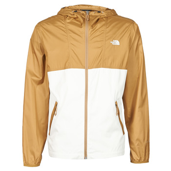 Αντιανεμικά The North Face CYCLONE JACKET UTILITY