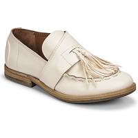 Παπούτσια Γυναίκα Μοκασσίνια Airstep / A.S.98 ZEPORT MOC Άσπρο