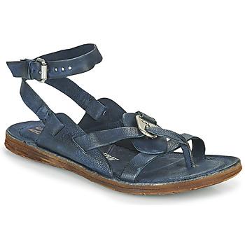 Παπούτσια Γυναίκα Σανδάλια / Πέδιλα Airstep / A.S.98 RAMOS GRE Marine
