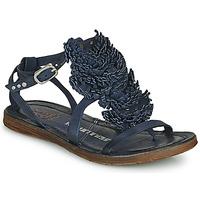 Παπούτσια Γυναίκα Σανδάλια / Πέδιλα Airstep / A.S.98 RAMOS Marine