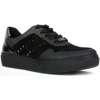 Xαμηλά Sneakers Ara Nperwe Ymoertk HS