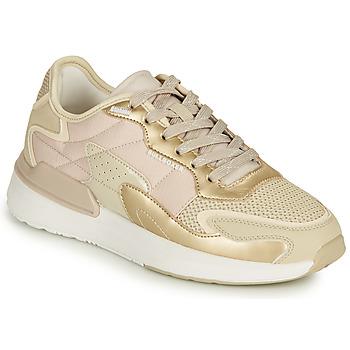 Παπούτσια Γυναίκα Χαμηλά Sneakers Bullboxer 263000F5S Beige