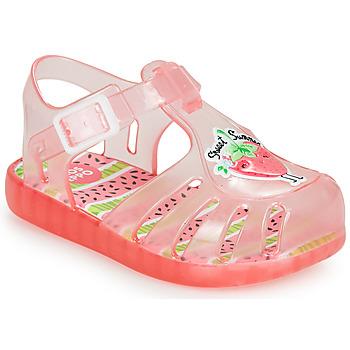 Παπούτσια Κορίτσι Water shoes Gioseppo HALSEY Ροζ