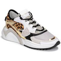 Παπούτσια Γυναίκα Χαμηλά Sneakers Philippe Model EZE Multicolour