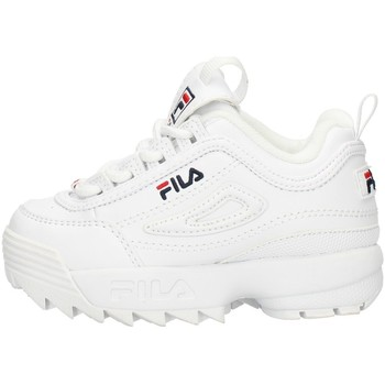 Xαμηλά Sneakers Fila 7FM00038