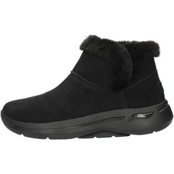 Μπότες για σκι Skechers 144400
