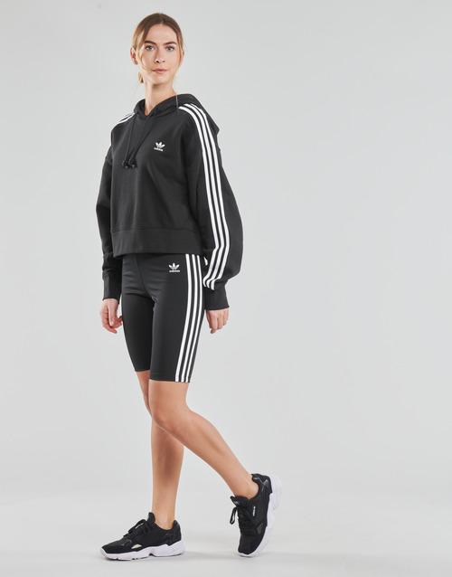 adidas Originals HW SHORT TIGHTS