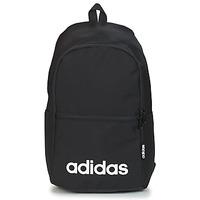 Τσάντες Σακίδια πλάτης adidas Performance LIN CLAS BP DAY Black
