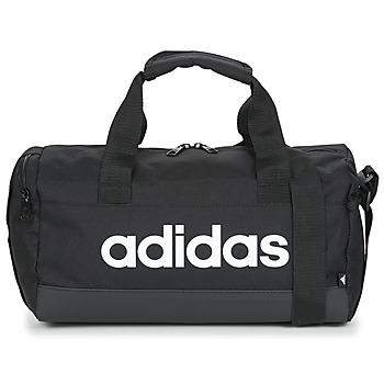 Τσάντες Αθλητικές τσάντες adidas Performance LIN DUFFLE XS Black