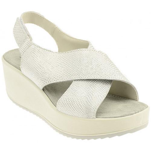 Παπούτσια Γυναίκα Σανδάλια / Πέδιλα Imac
