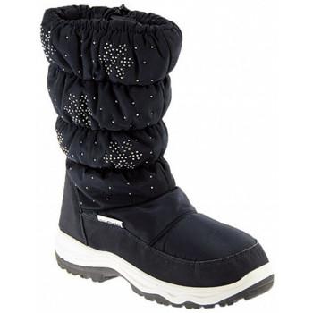 Μπότες για σκι De@de –