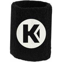 Αξεσουάρ Παιδί Sport αξεσουάρ Kempa Poignet éponge  Core noir 9 cm (x1) noir