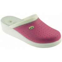 Παπούτσια Γυναίκα Τσόκαρα Sanital  Multicolour