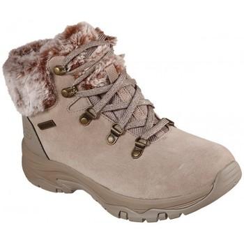 Μπότες για σκι Skechers waterproof 167178