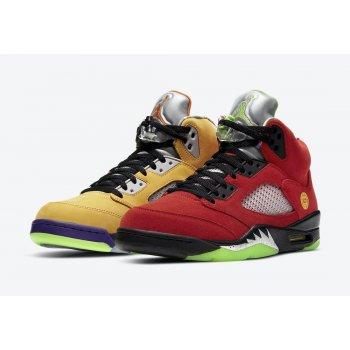 Παπούτσια Χαμηλά Sneakers Nike Air Jordan 5