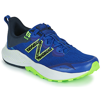 Xαμηλά Sneakers New Balance YPNTR