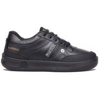 Παπούτσια Άνδρας Sneakers Paredes 11952 black
