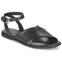 Παπούτσια Γυναίκα Σανδάλια / Πέδιλα Mjus GRECA Black