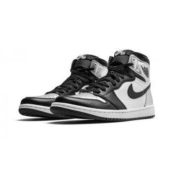 Παπούτσια Χαμηλά Sneakers Nike Air Jordan 1 High Og
