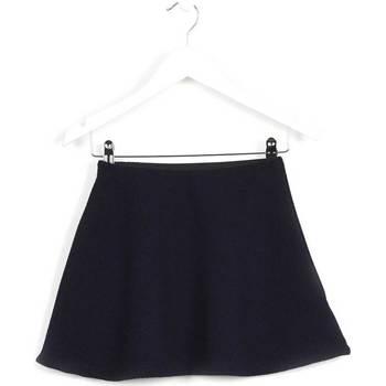 Υφασμάτινα Κορίτσι Φούστες Losan 624 7015AB Μπλε