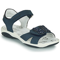 Παπούτσια Κορίτσι Σανδάλια / Πέδιλα Primigi ANATOLE Marine