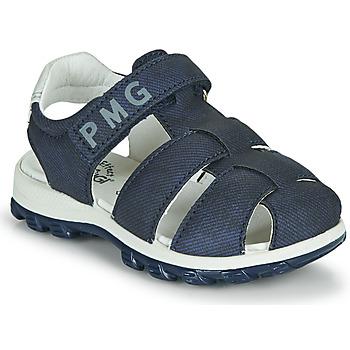 Παπούτσια Αγόρι Σανδάλια / Πέδιλα Primigi CANOU Marine