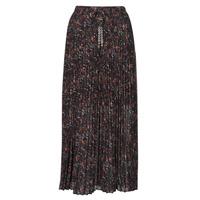 Υφασμάτινα Γυναίκα Φούστες Ikks BS27185-02 Black