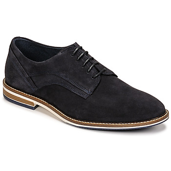 Παπούτσια Άνδρας Derby Casual Attitude OREMO Marine