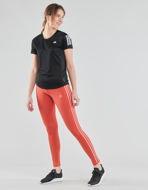 adidas Performance W 3S LEG