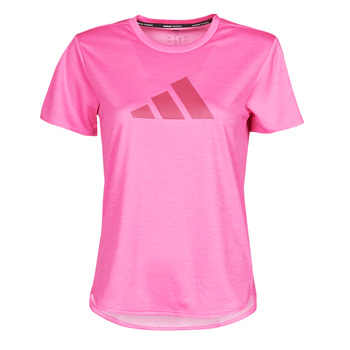 T-shirt με κοντά μανίκια adidas BOS LOGO TEE