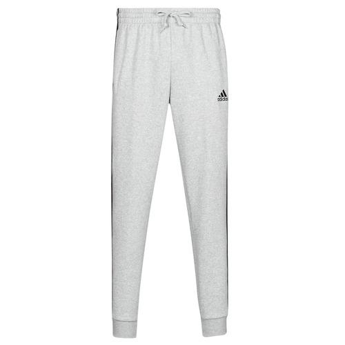 Υφασμάτινα Άνδρας Φόρμες adidas Performance M 3S FL F PT Grey