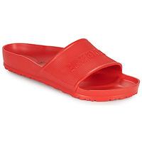 Παπούτσια Άνδρας Τσόκαρα Birkenstock BARBADOS EVA Red