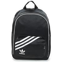 Τσάντες Γυναίκα Σακίδια πλάτης adidas Originals NYLON W BP Black