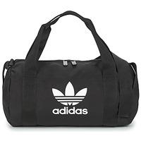 Τσάντες Αθλητικές τσάντες adidas Originals AC SHOULDER BAG Black