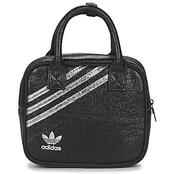 Τσάντες Γυναίκα Σακίδια πλάτης adidas Originals BAG Black