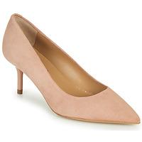 Παπούτσια Γυναίκα Γόβες JB Martin TADELYS Ροζ