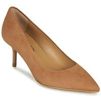 Παπούτσια Γυναίκα Γόβες JB Martin TADELYS Brown