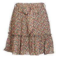 Υφασμάτινα Γυναίκα Φούστες Betty London NOLIETTE Multicolour