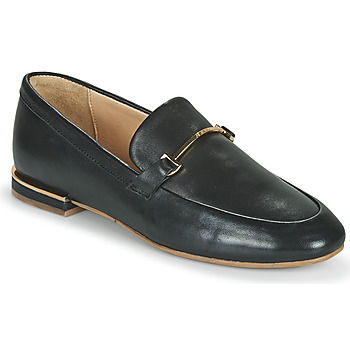 Παπούτσια Γυναίκα Μπαλαρίνες JB Martin 2ALBI Black