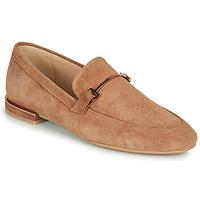 Παπούτσια Γυναίκα Μοκασσίνια JB Martin 2ALBI Brown