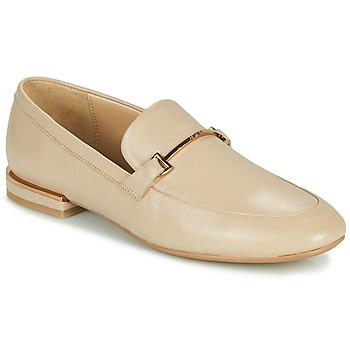 Παπούτσια Γυναίκα Μπαλαρίνες JB Martin 2ALBI Brown