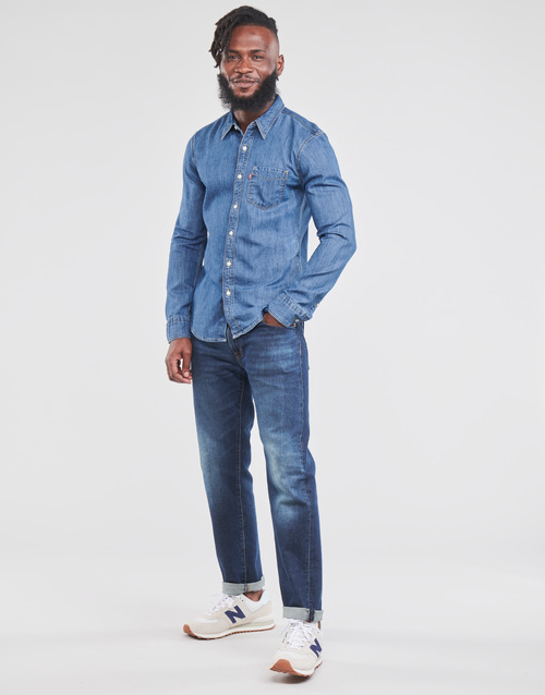 Levi's SUNSET 1 PKT SLIM