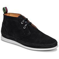 Παπούτσια Άνδρας Μπότες Paul Smith NEON Marine