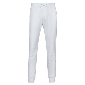 Υφασμάτινα Άνδρας Φόρμες Versace Jeans Couture DERRI Άσπρο / Gold