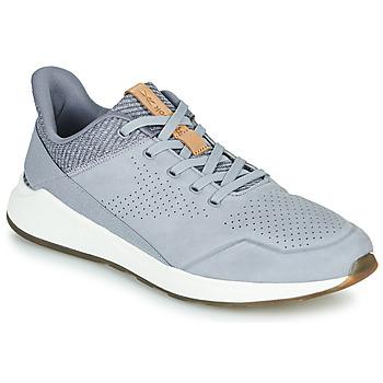 Παπούτσια Άνδρας Χαμηλά Sneakers Reebok Sport EVER ROAD DMX 2.0 LEA Grey