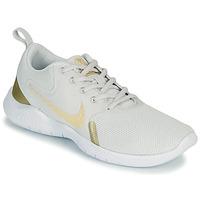 Παπούτσια Γυναίκα Τρέξιμο Nike FLEX EXPERIENCE RUN 10 Grey