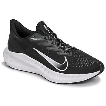 Παπούτσια Άνδρας Τρέξιμο Nike ZOOM WINFLO 7 Black